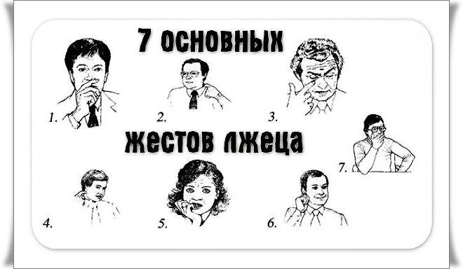 Россия против насильственного свержения режимов извне, - спикер Совфеда Матвиенко - Цензор.НЕТ 9901