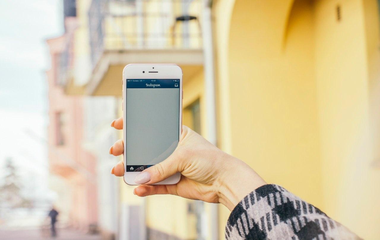 Wi-Fi еще лучше для Android
