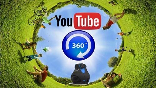 Больше возможностей YouTube для Android