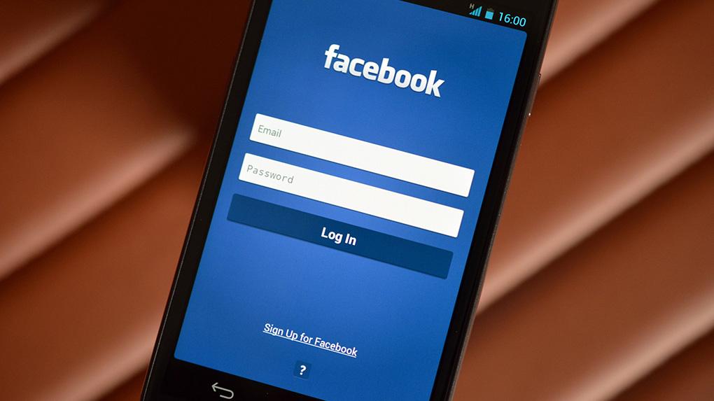uPages. Market Vzlom. Приложения для быстрой работы Facebook
