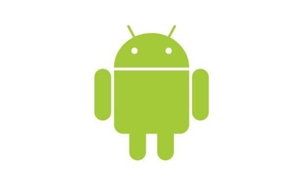 Самые важные изобретения 21 века для Android