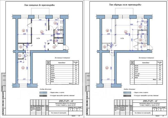 Изображение - Как узаконить перепланировку квартиры AoBree-_FP9qwzK6-fHsZPTm_700_0