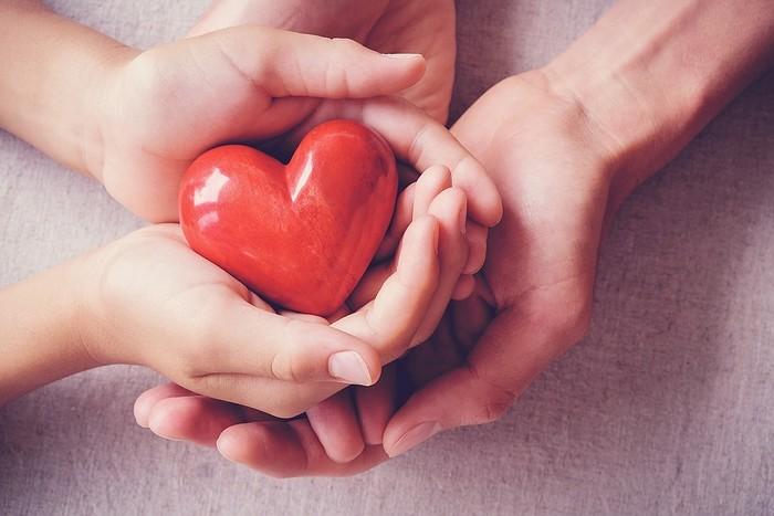 Повышенный холестерин - одна из основных причин сердечного приступа и других заболеваний сердца.