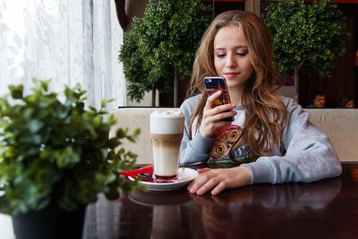 Больше возможностей Instagram для Android