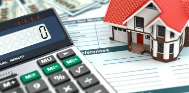 Изображение - Как получить социальную ипотеку в 2019 году bDU2J63hoN7YBsNnSpZhwHJK_700_0