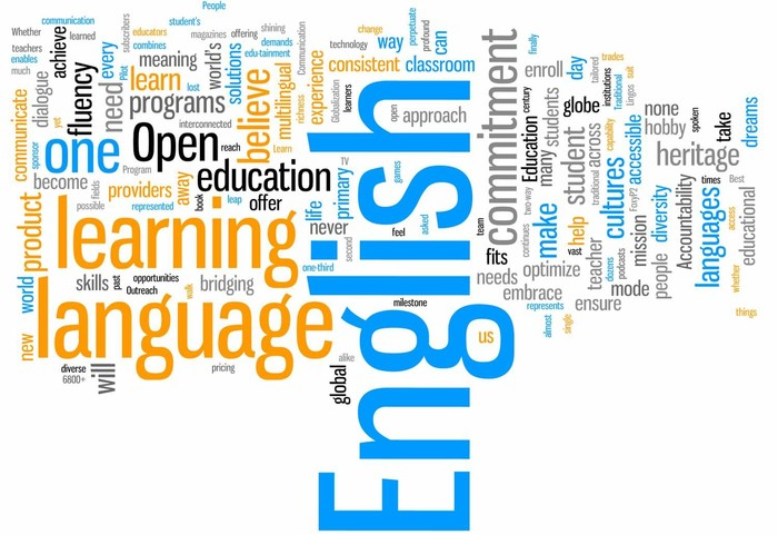 phraseology language and success in life essay